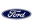ford dealer in cabot ar used cars cabot red river ford ford dealer in cabot ar used cars