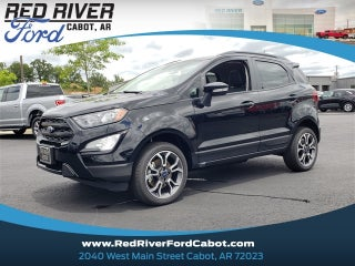 ford vehicle inventory cabot ford dealer in cabot ar new and used ford dealership little rock jacksonville north little rock ar cabot ford dealer in cabot ar